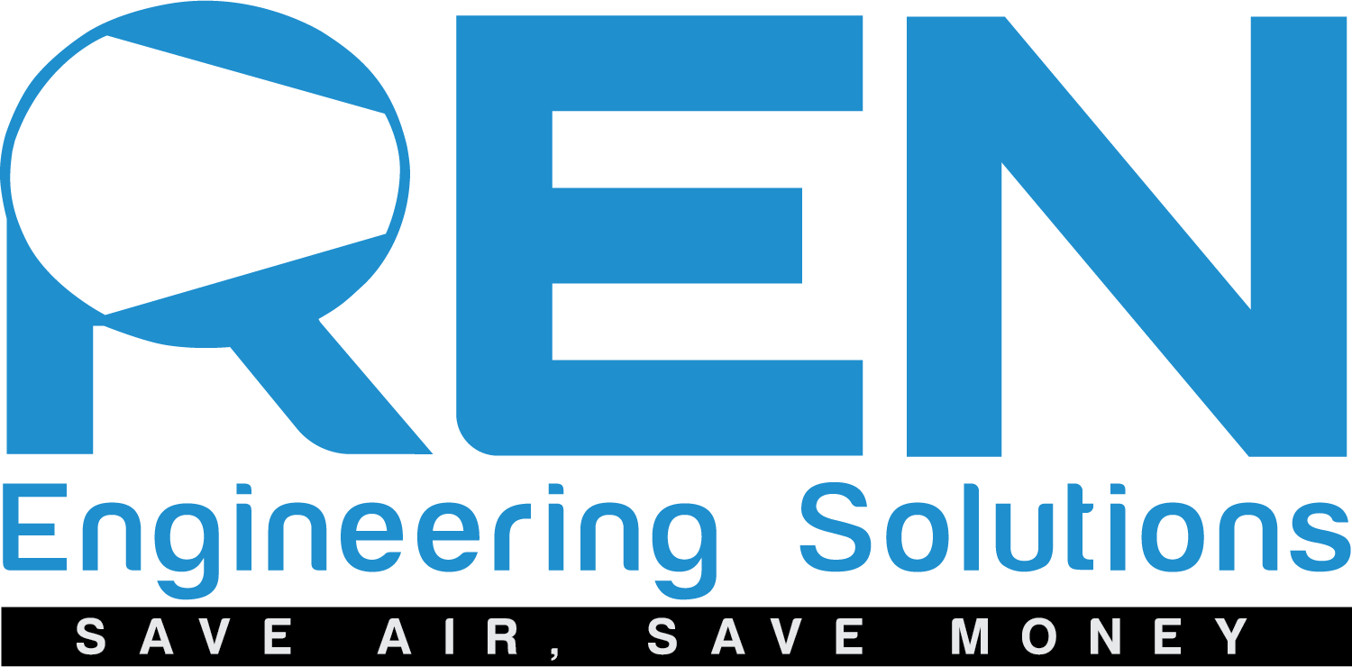 Ren Engineering Solutions