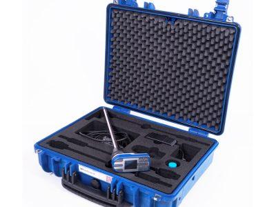 vpflowscopem-startkit